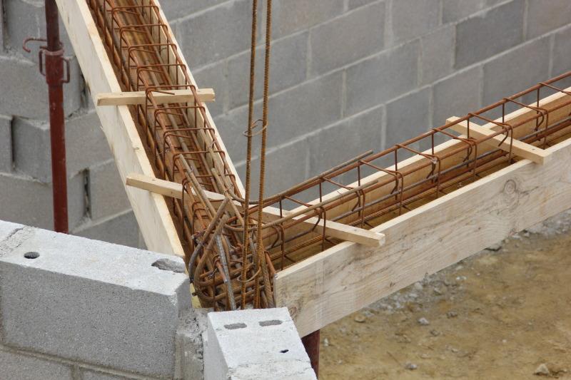 Construction de notre maison - Page 2 IMG_0860