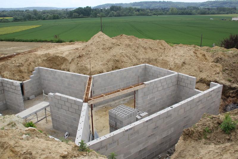 Construction de notre maison - Page 2 IMG_0861