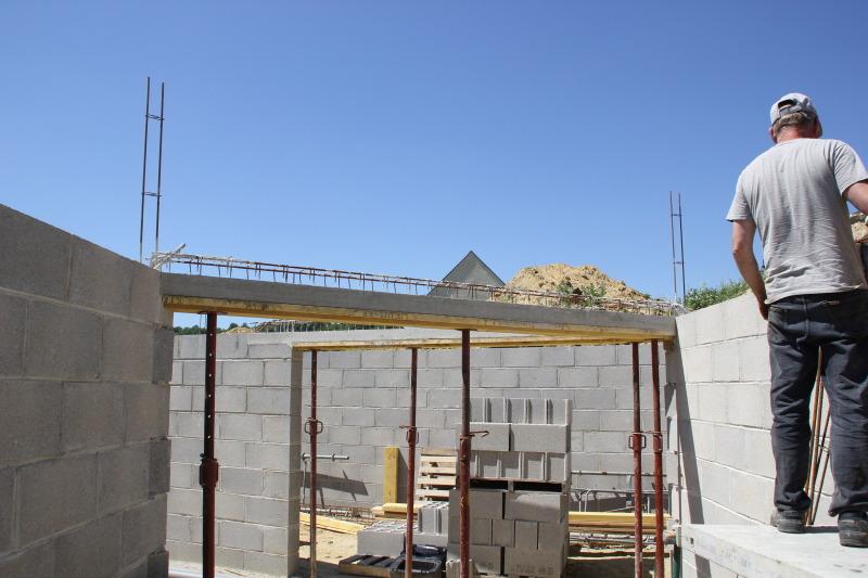 Construction de notre maison - Page 2 IMG_0901