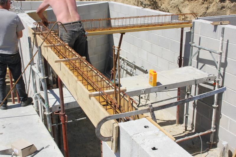 Construction de notre maison - Page 2 IMG_0902
