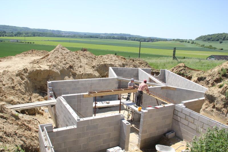 Construction de notre maison - Page 2 IMG_0903
