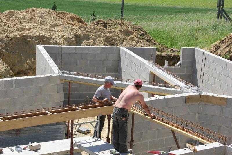 Construction de notre maison - Page 2 IMG_0904