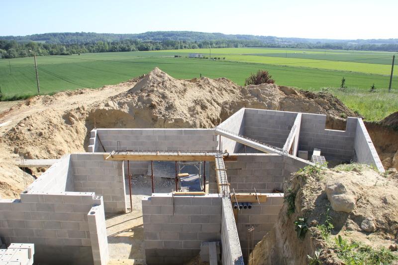 Construction de notre maison - Page 2 IMG_0906