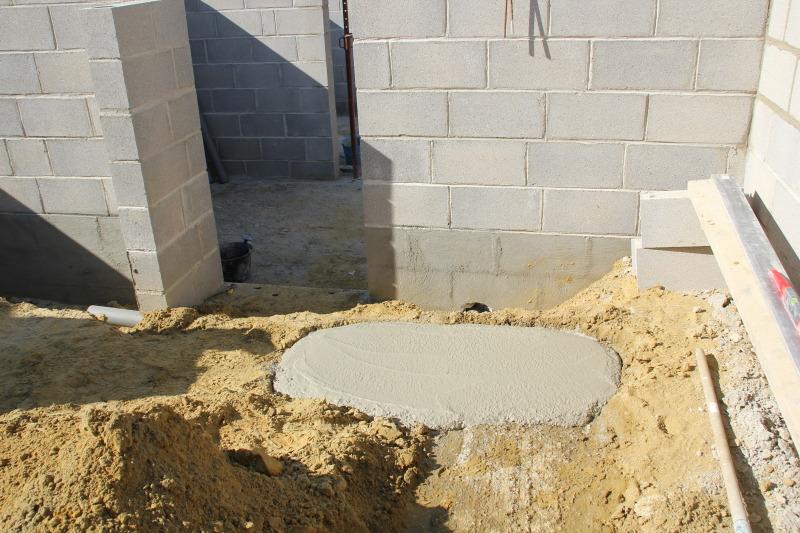 Construction de notre maison - Page 2 IMG_0930