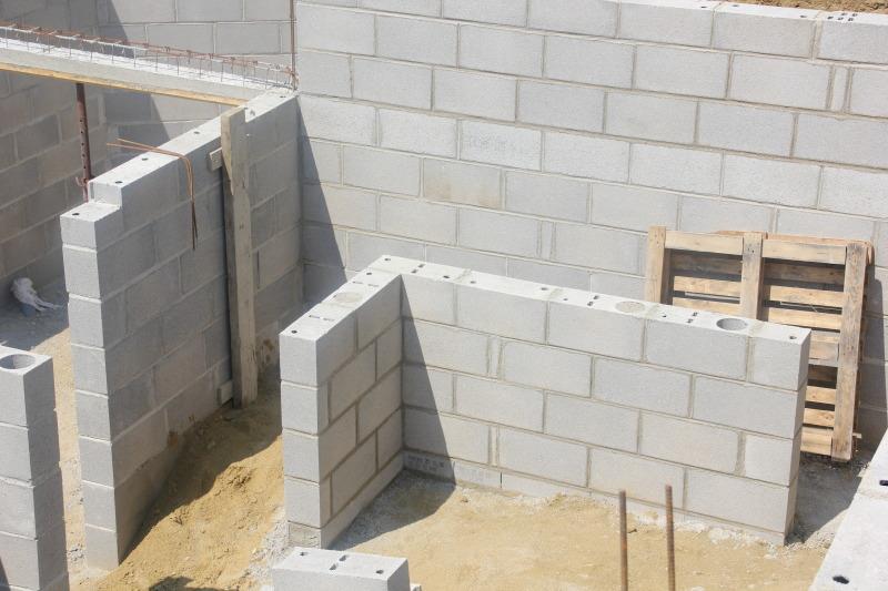 Construction de notre maison - Page 3 IMG_1100
