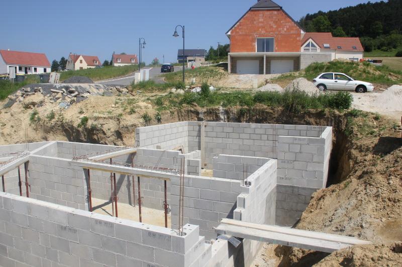Construction de notre maison - Page 3 IMG_1101