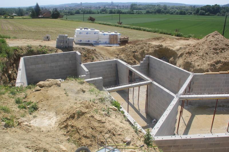 Construction de notre maison - Page 3 IMG_1103