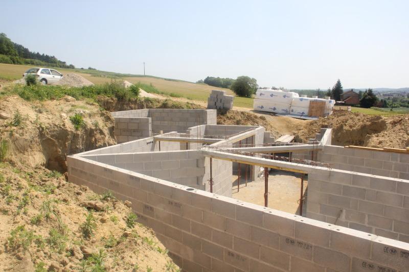 Construction de notre maison - Page 3 IMG_1104