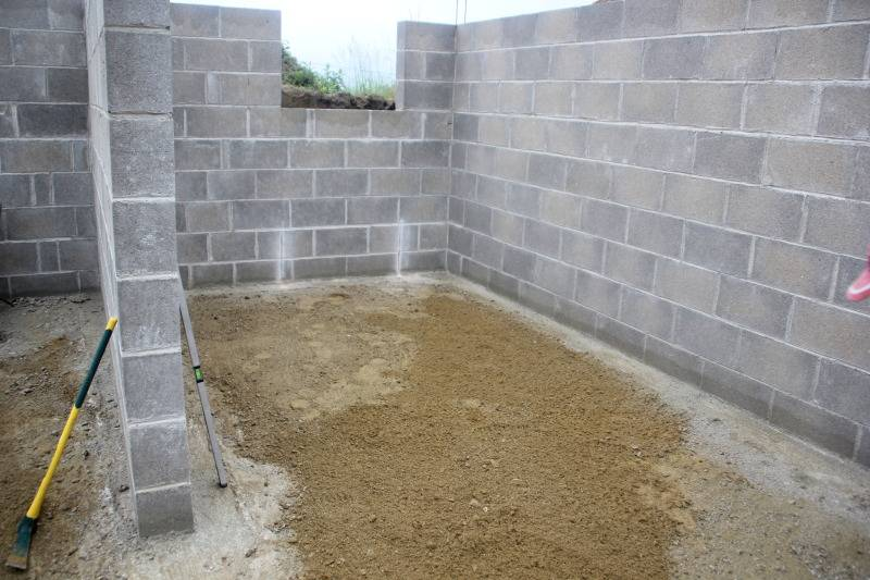 Construction de notre maison - Page 4 IMG_1105