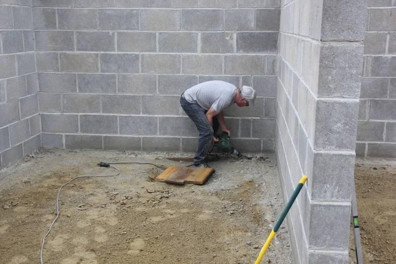 Construction de notre maison - Page 4 IMG_1106