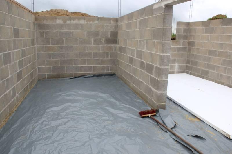 Construction de notre maison - Page 4 IMG_1108