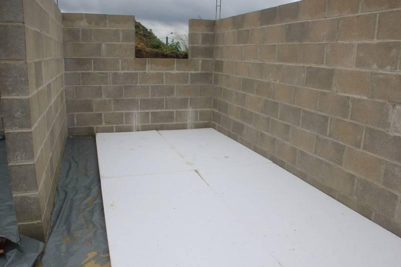 Construction de notre maison - Page 4 IMG_1109