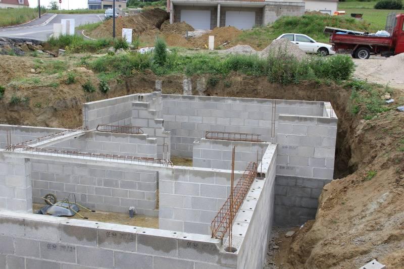 Construction de notre maison - Page 4 IMG_1111