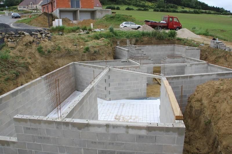 Construction de notre maison - Page 4 IMG_1113