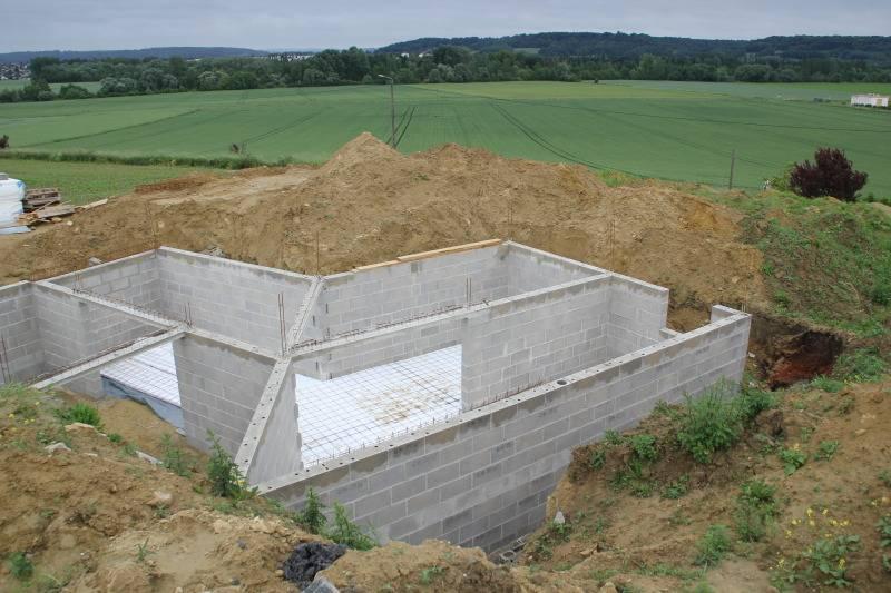 Construction de notre maison - Page 4 IMG_1114