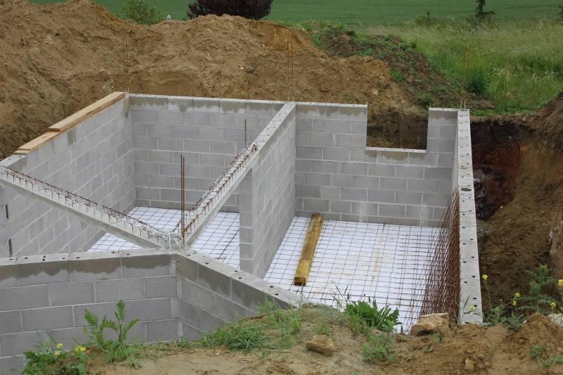 Construction de notre maison - Page 4 IMG_1115