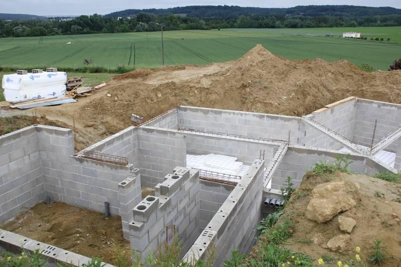 Construction de notre maison - Page 4 IMG_1116