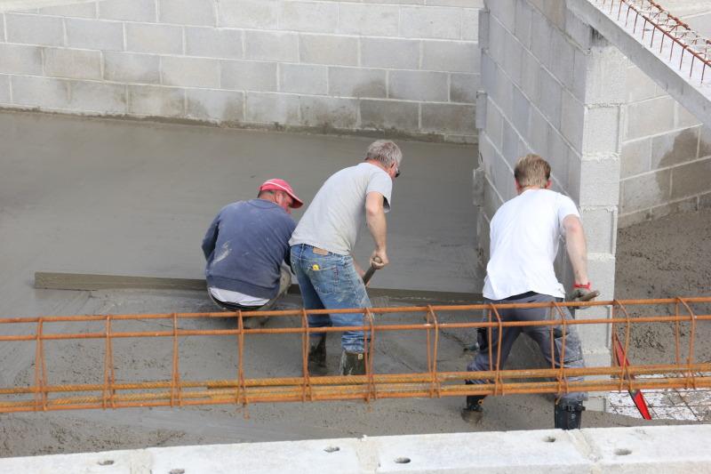 Construction de notre maison - Page 5 IMG_1132