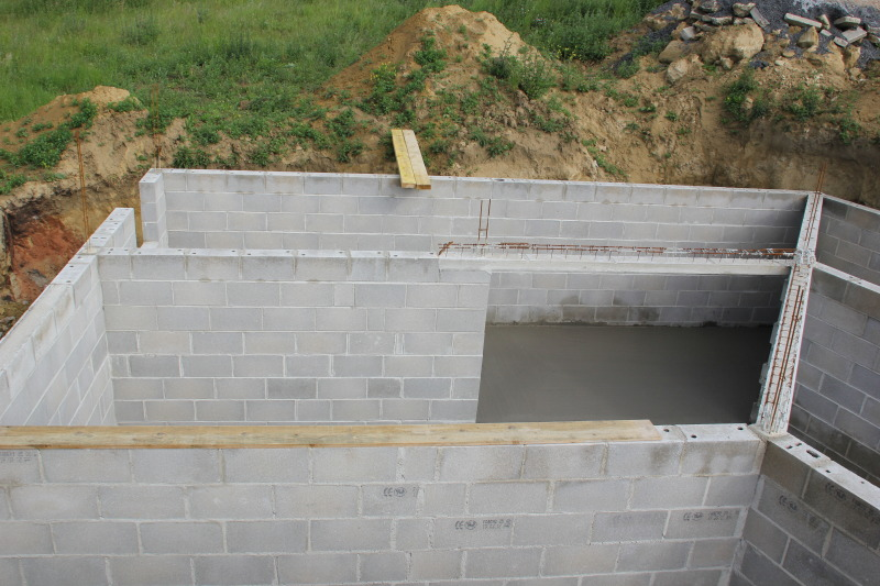 Construction de notre maison - Page 5 IMG_1140