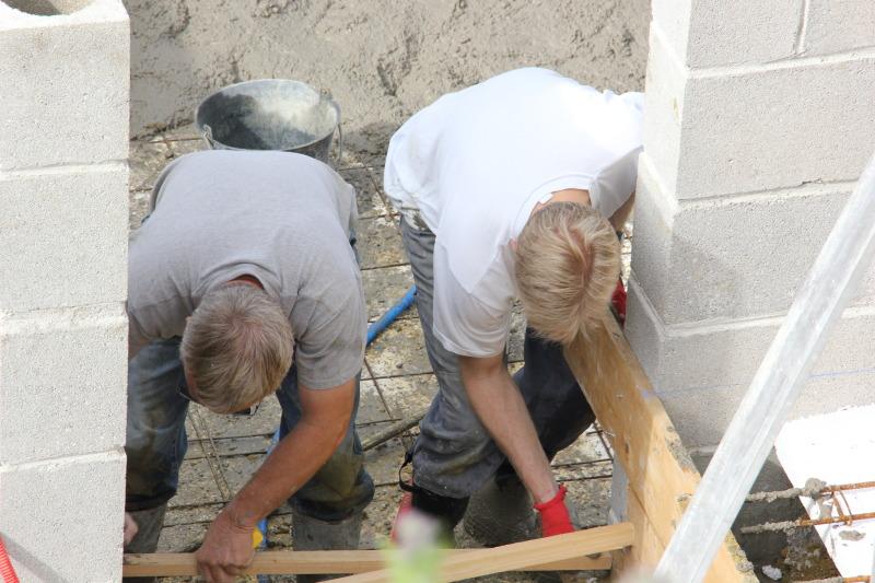 Construction de notre maison - Page 5 IMG_1151