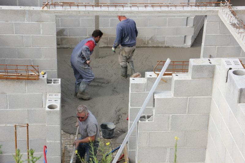 Construction de notre maison - Page 5 IMG_1159
