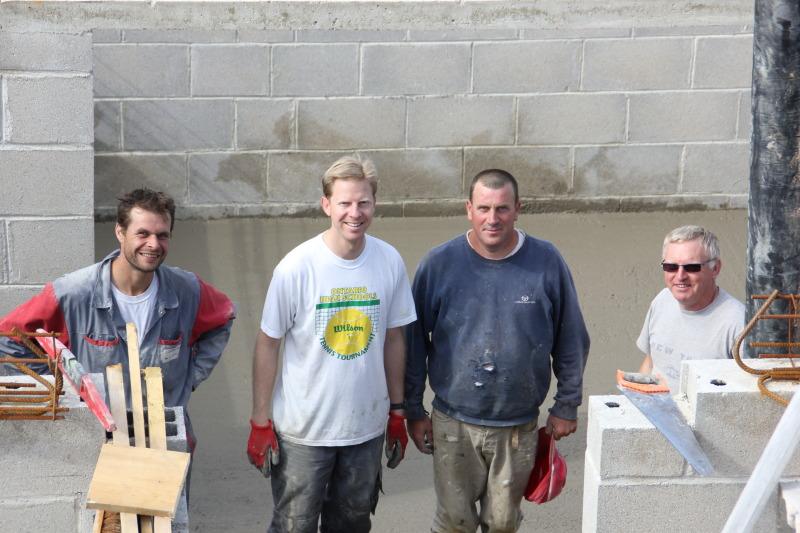 Construction de notre maison - Page 5 IMG_1185