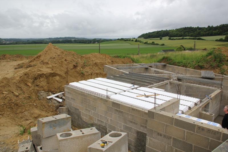 Construction de notre maison - Page 5 IMG_1187