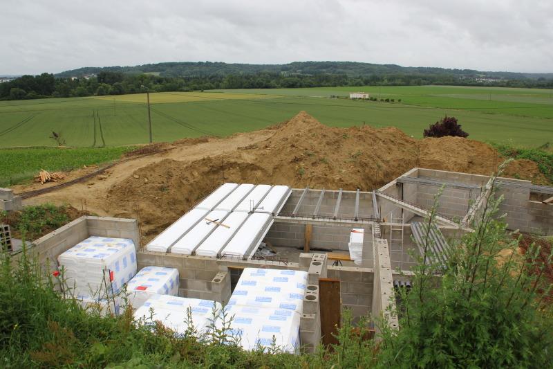 Construction de notre maison - Page 5 IMG_1188