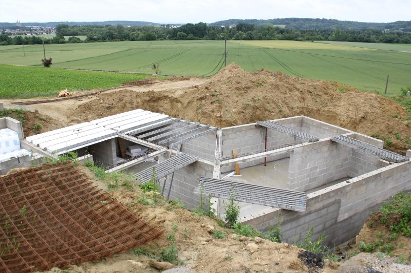 Construction de notre maison - Page 5 IMG_1189