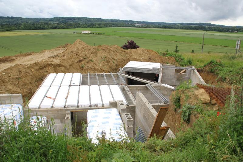 Construction de notre maison - Page 5 IMG_1190