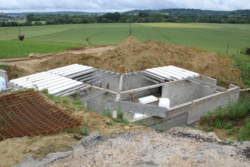 Construction de notre maison - Page 5 IMG_1191