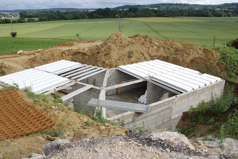 Construction de notre maison - Page 5 IMG_1192-1
