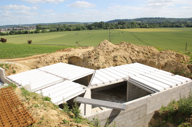 Construction de notre maison - Page 5 IMG_1193