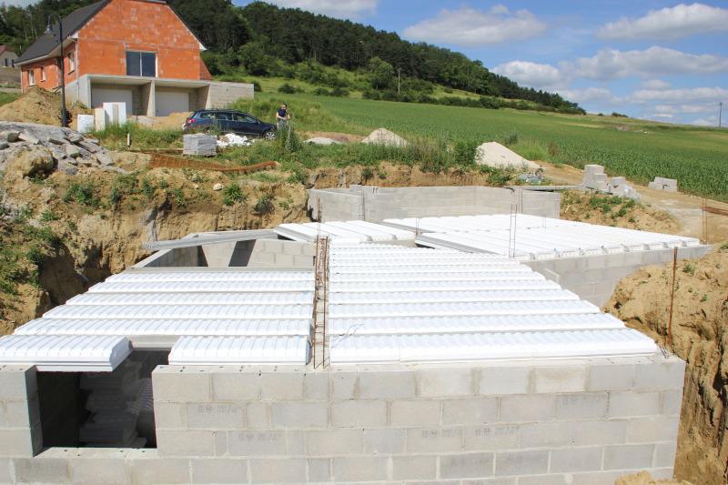 Construction de notre maison - Page 5 IMG_1194