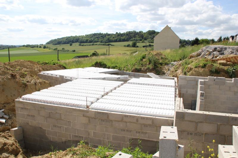 Construction de notre maison - Page 5 IMG_1195