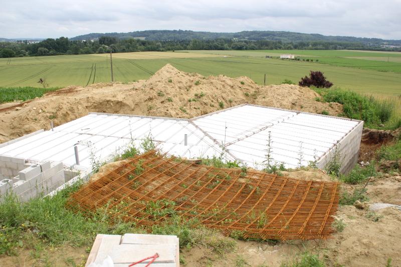 Construction de notre maison - Page 5 IMG_1197