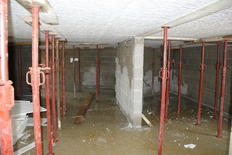 Construction de notre maison - Page 5 IMG_1208