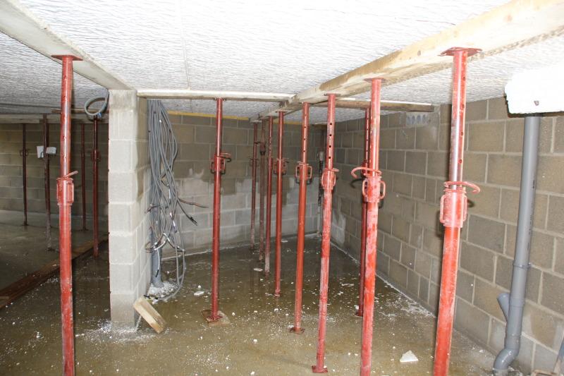 Construction de notre maison - Page 5 IMG_1209