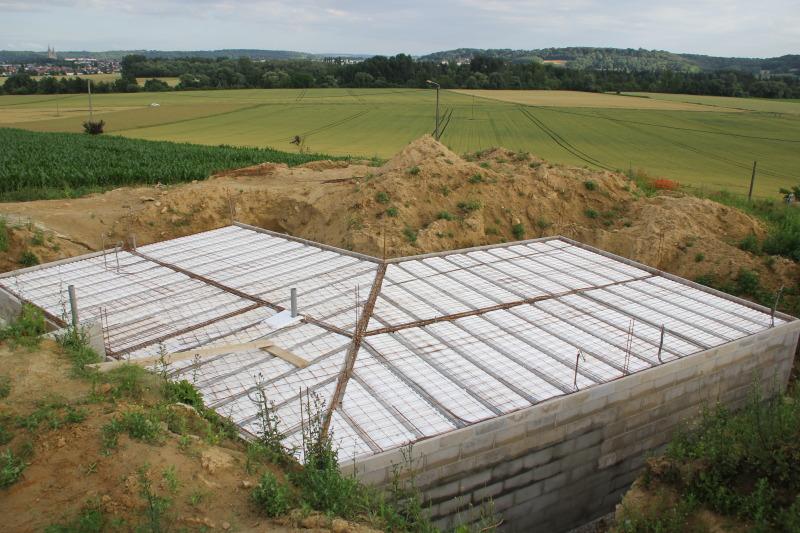 Construction de notre maison - Page 5 IMG_1213