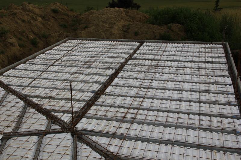 Construction de notre maison - Page 5 IMG_1214