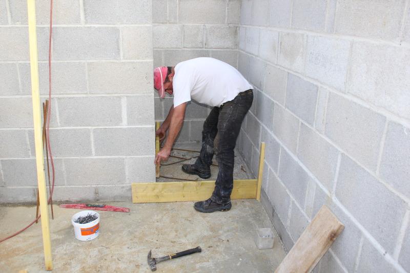 Construction de notre maison - Page 5 IMG_1215
