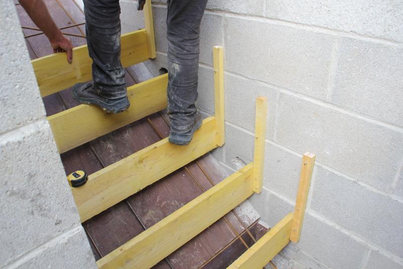 Construction de notre maison - Page 5 IMG_1216