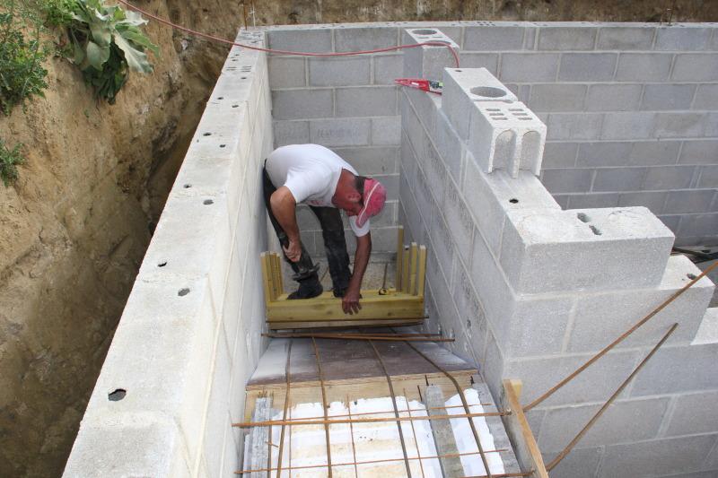 Construction de notre maison - Page 5 IMG_1217