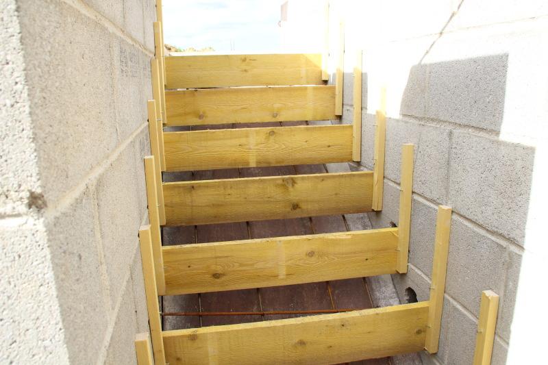 Construction de notre maison - Page 5 IMG_1218