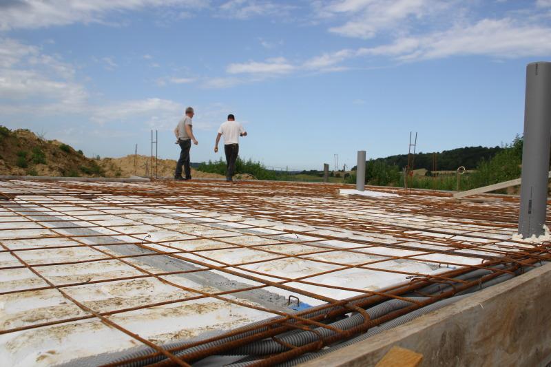 Construction de notre maison - Page 5 IMG_1219