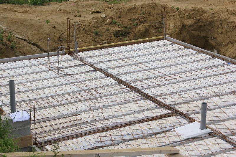 Construction de notre maison - Page 5 IMG_1222