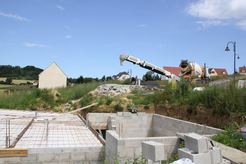 Construction de notre maison - Page 5 IMG_1224
