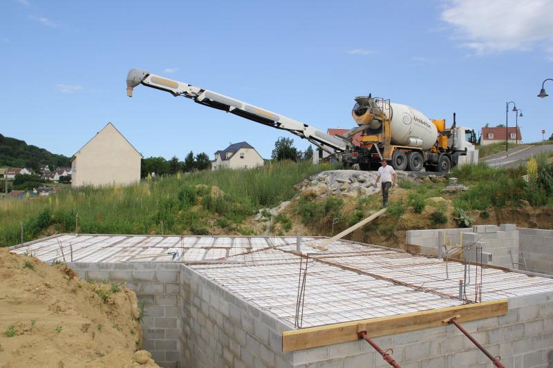 Construction de notre maison - Page 5 IMG_1225