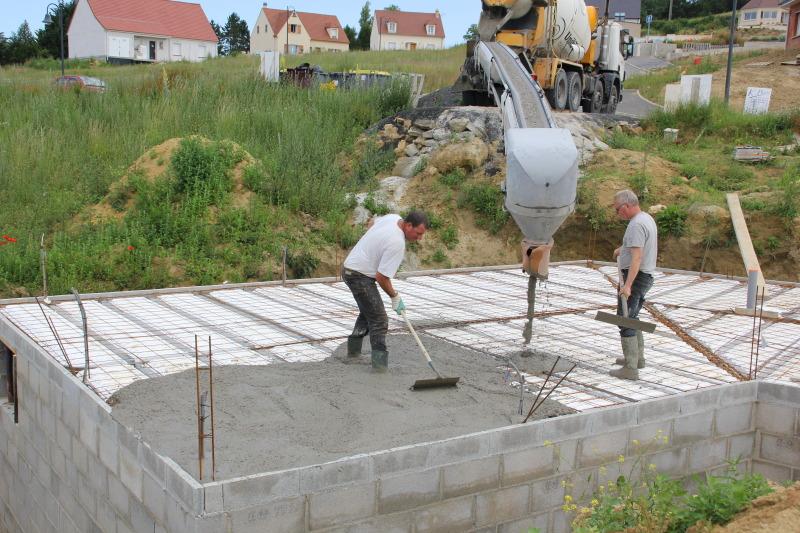 Construction de notre maison - Page 5 IMG_1228