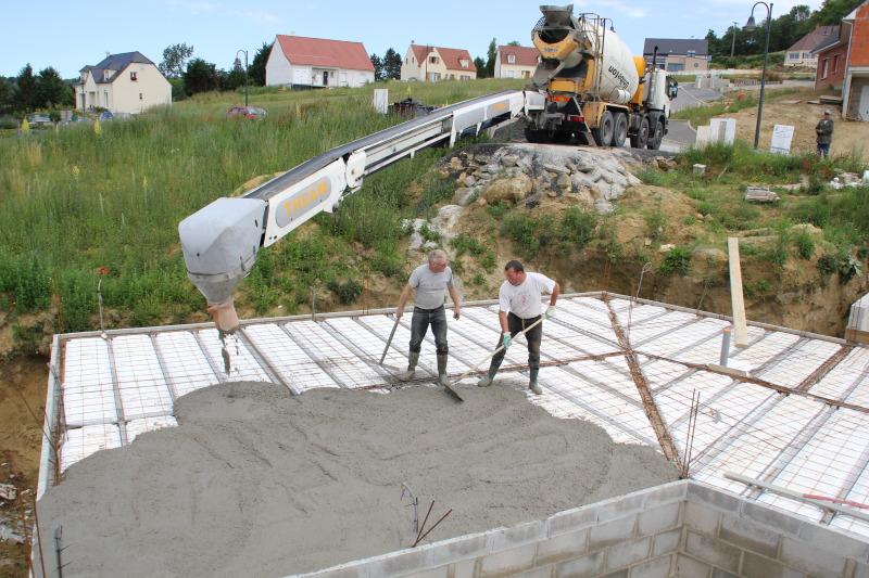 Construction de notre maison - Page 5 IMG_1229